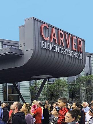 Carver_Sign.jpg