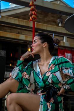 Collaboration Project: Camila Rosa Photo