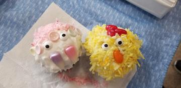 cute critter cakes.jpg