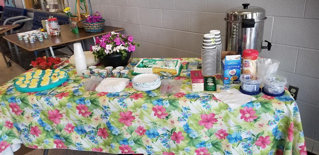 A lovely Easter table.jpg