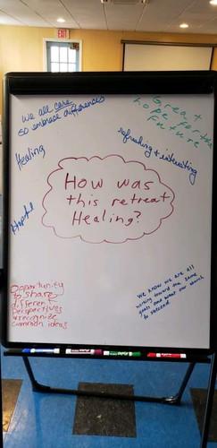 healing-retreat-2019-03.jpg