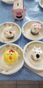 Cupcake citters.jpg