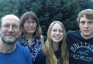 Kuntz Family.PNG