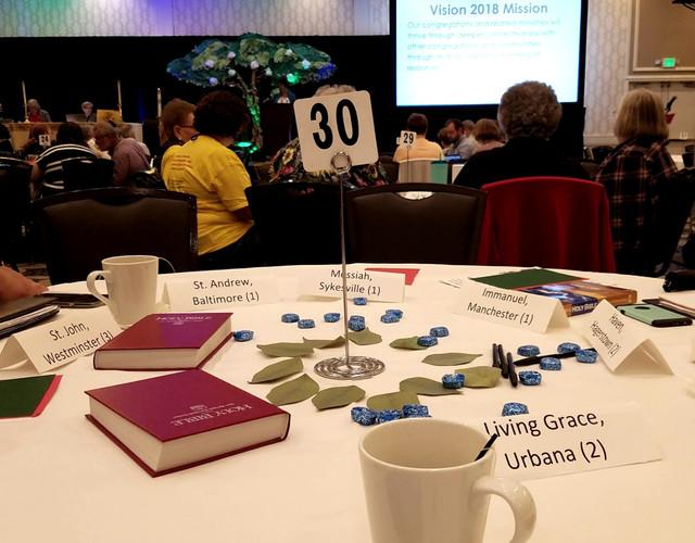 LG Table.jpg