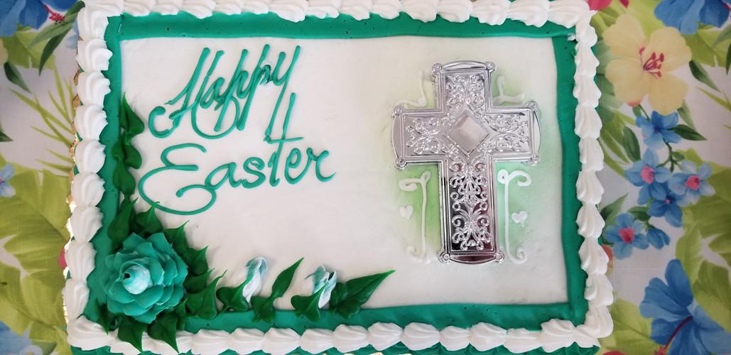 A beautiful cake.jpg