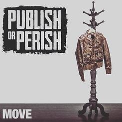 publish_or_perish_move.jpg