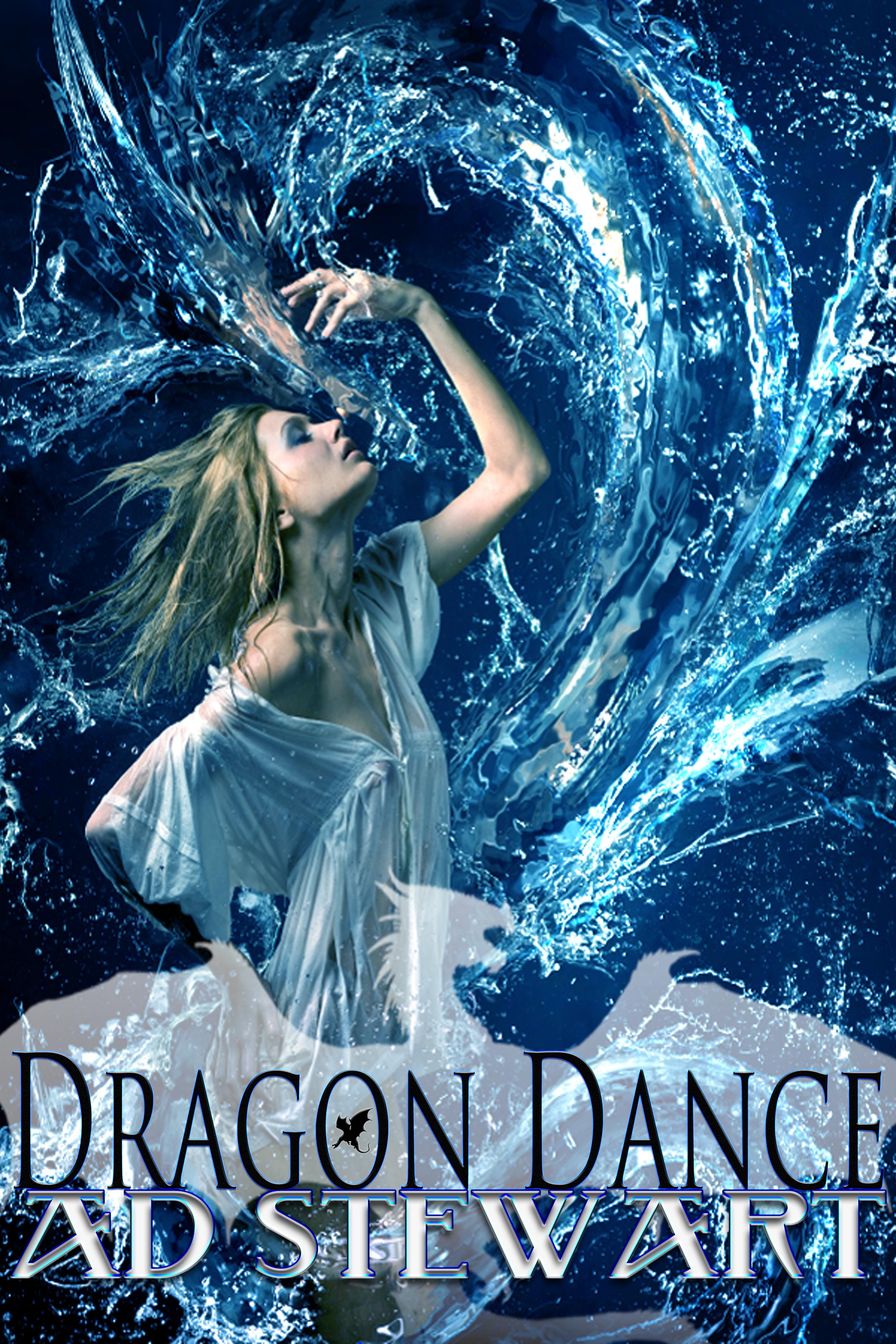 DragonDance4