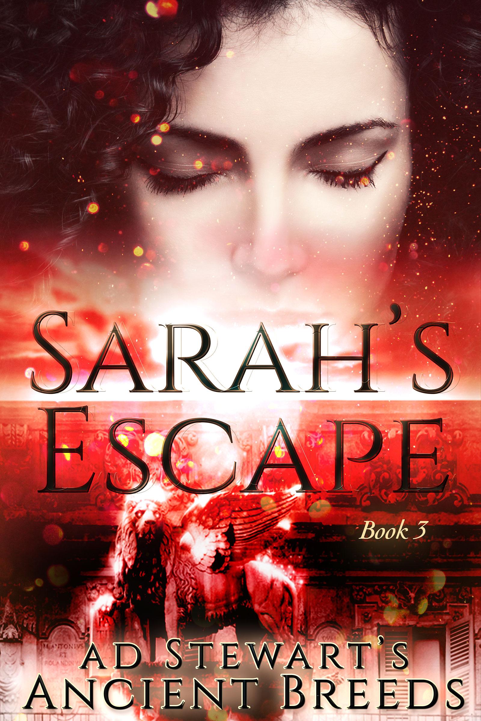 ADS-Sarah'sEscape-AB-BK3-Smashwords (1)