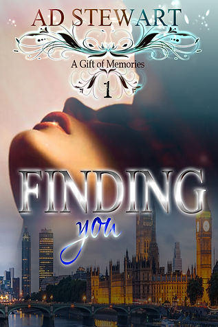 Finding You New cover.jpg