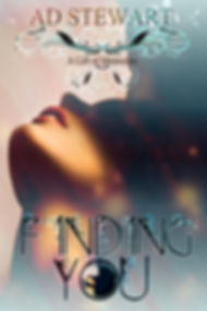 Finding You website cover 4.jpg