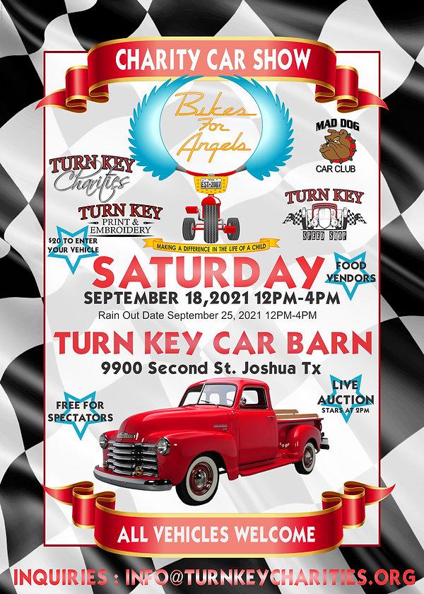 2021 BFA Car Show Flyer.jpg