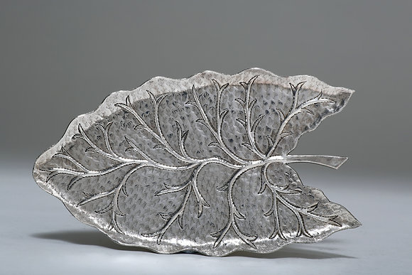 Silver Leaf - Philodendron