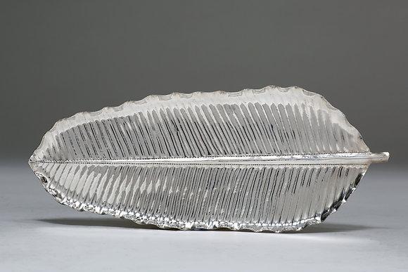 Silver Leaf - Banana