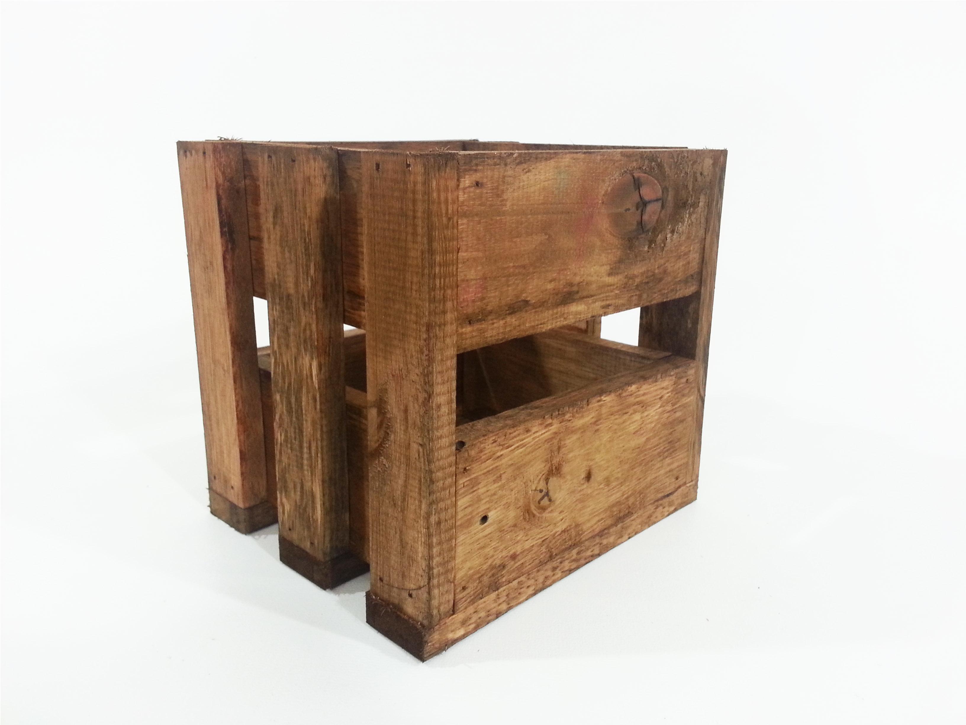 caixote_cubo