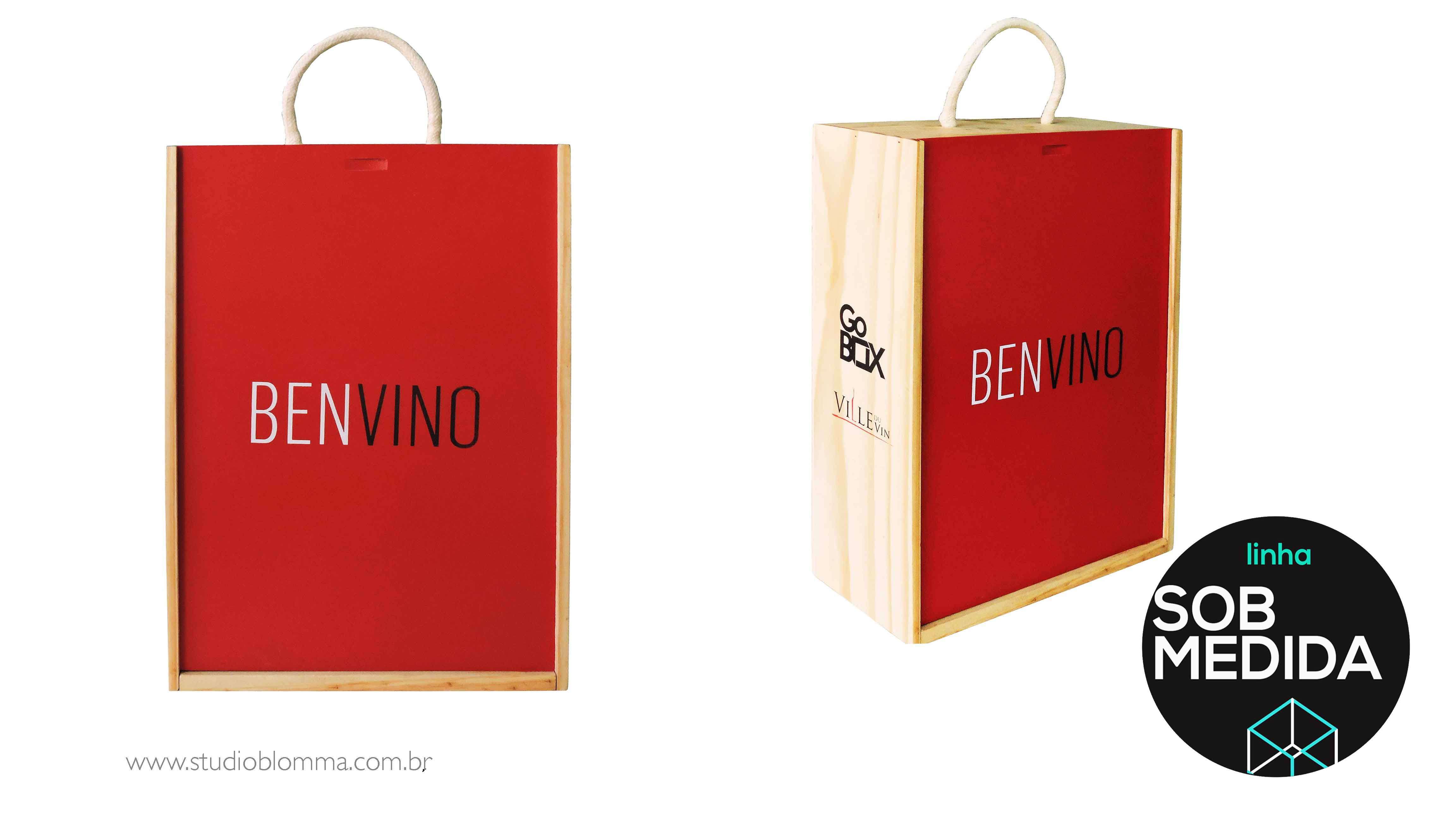 layout_site_produto_benvino