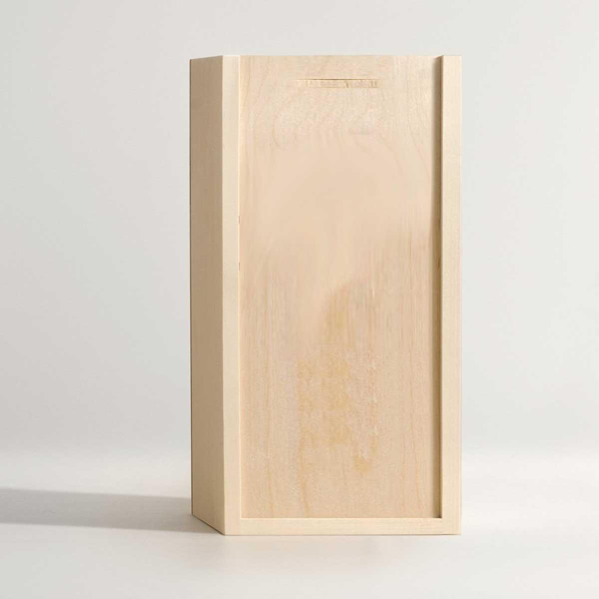 b3639d81b6e Estojos criativos em madeira para embalagem