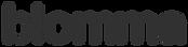 logomarca_blomma_2021-01.png