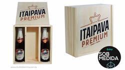 layout_site_produto_itaipava