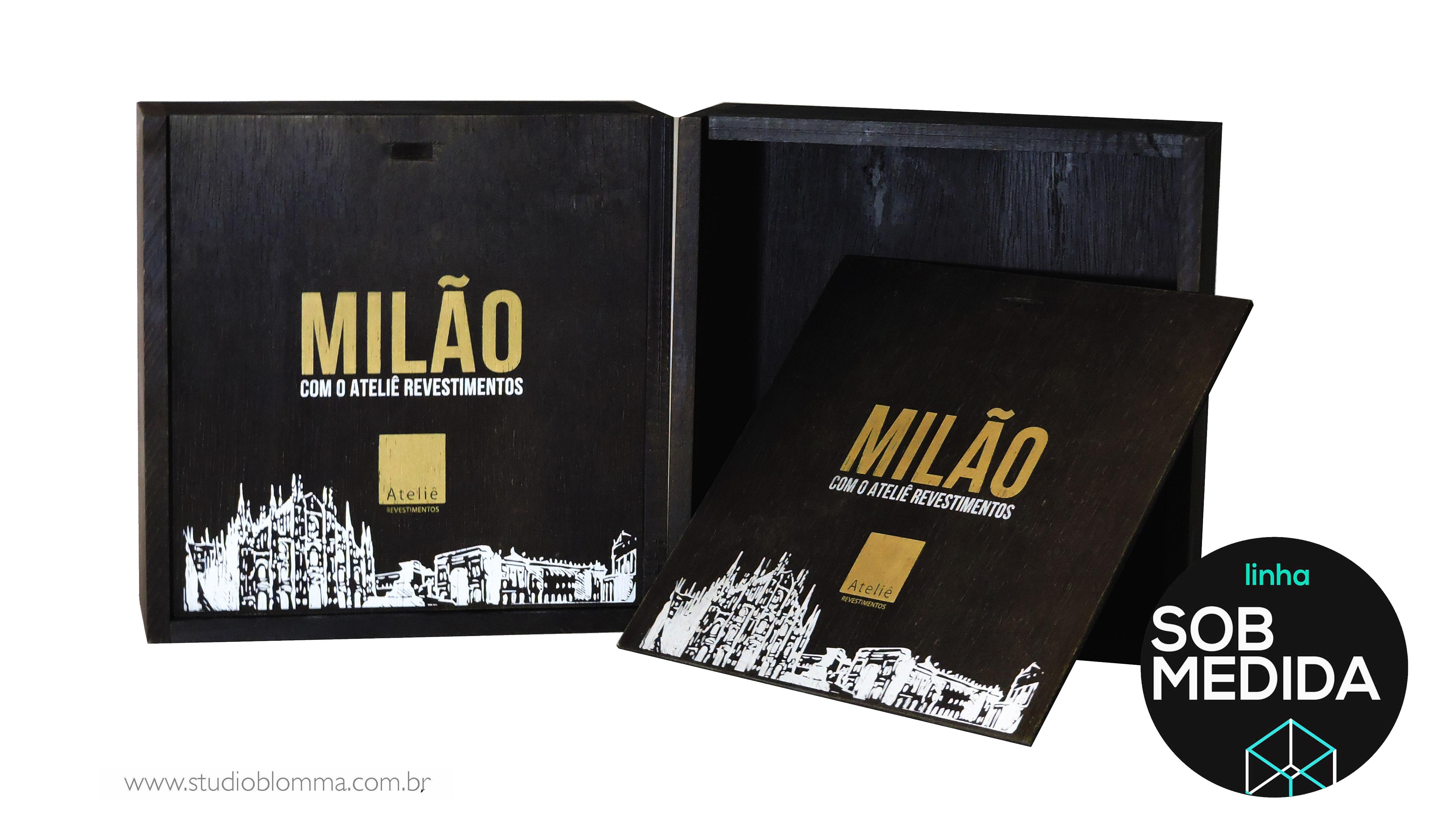 layout_site_produto_milao