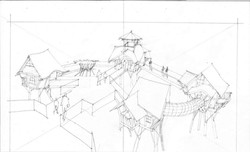 Annakeesta#2_sketch layout2 copy