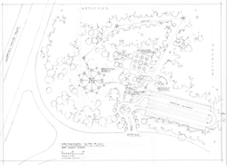 Site_layout