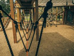 Playground builder nc