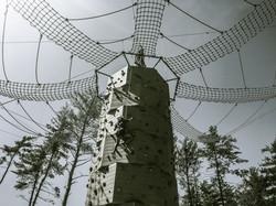 climbtoweredit3