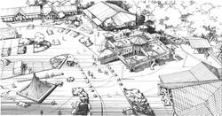 Cherokee Adventure Playground_pen copy