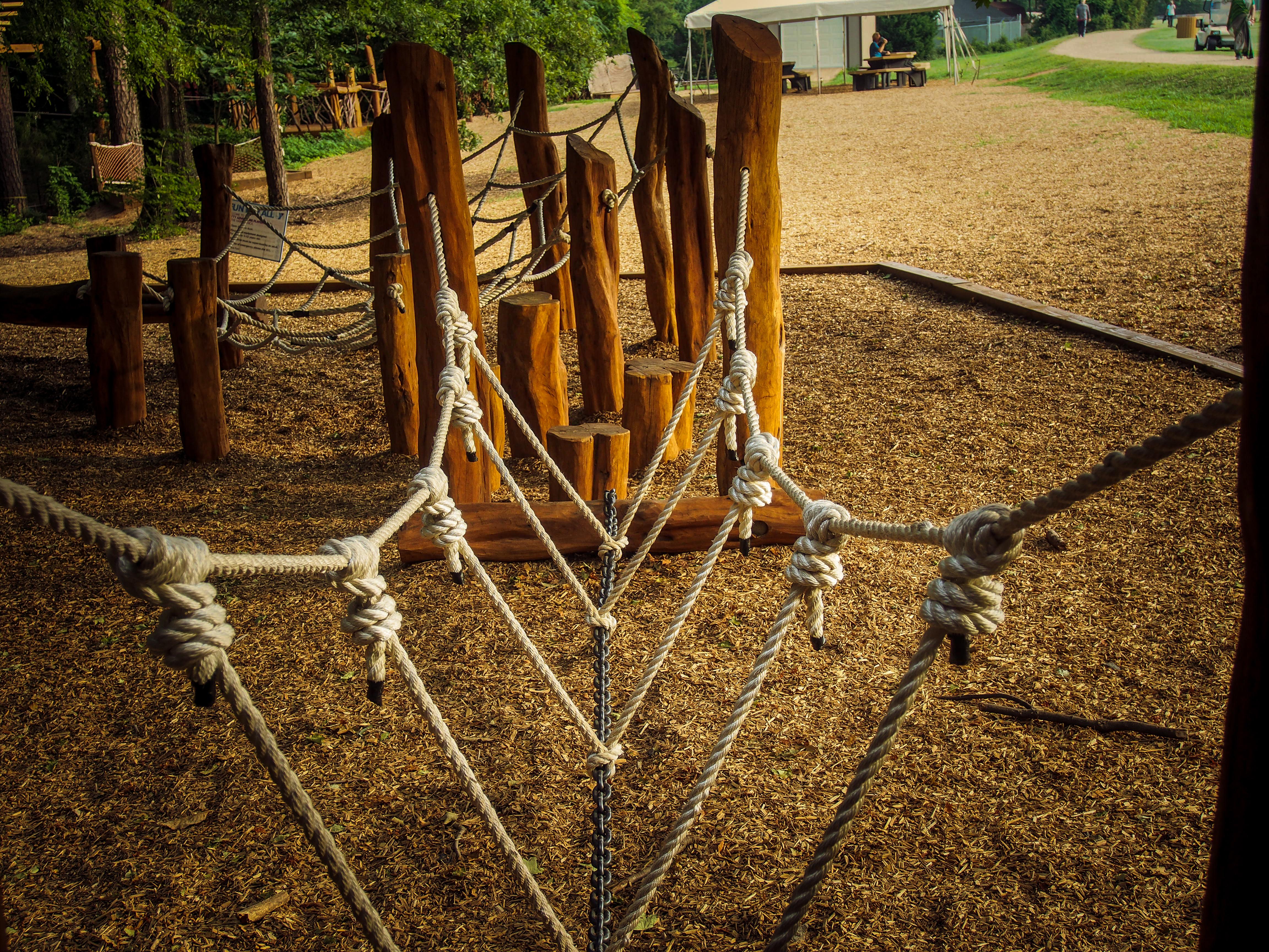 playground builder