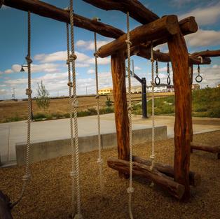 playground elements