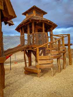 amazing playgrounds
