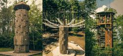 climbtowercollage