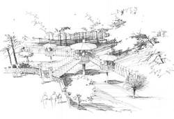 Pencil sketch_anakeesta copy