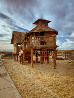 great playground Colorado