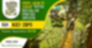 Beanstalkziplines-FB-Cover-Banner-31-oct