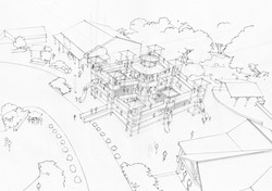 Cherokee playground_revised design_penci