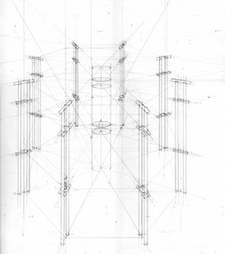 Sketch_Clifff_Perspective