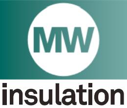 MW Insulation