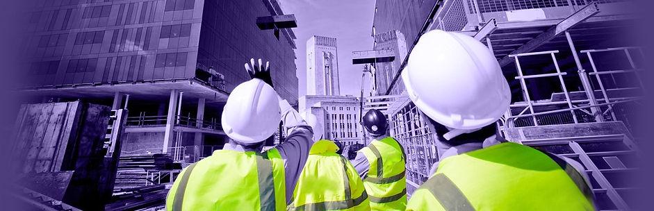 sterlingthermal_employment.jpg