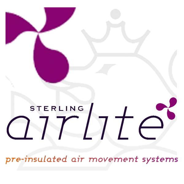 Sterling Airlite