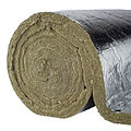 ductwork thermal insulation