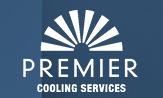 Premier Cooling Services