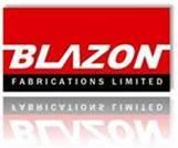 Blazon Fabrications