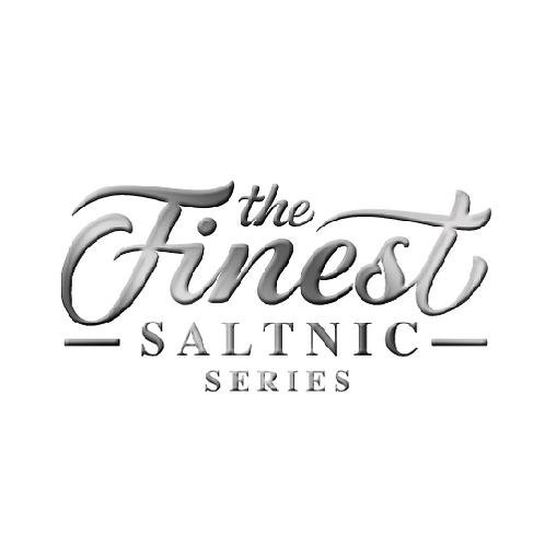The Finest SaltNic
