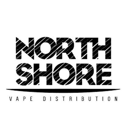 North Shore Vape
