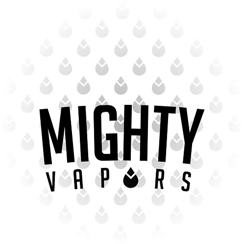 Mighty Vapors Salts