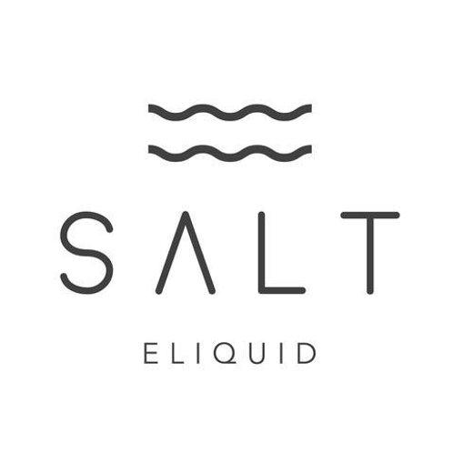 CRFT Salts