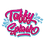 Thumbnail: Taffy Splash