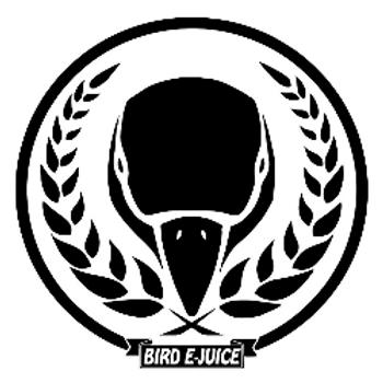 Bird E-Juice