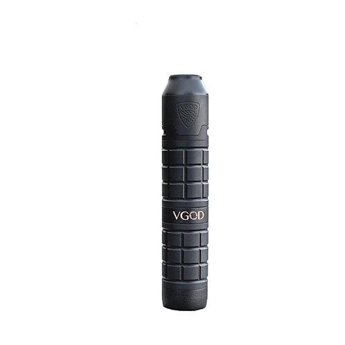 VGOD Mech 2 Kit